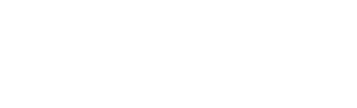 St. Bernards Care Home